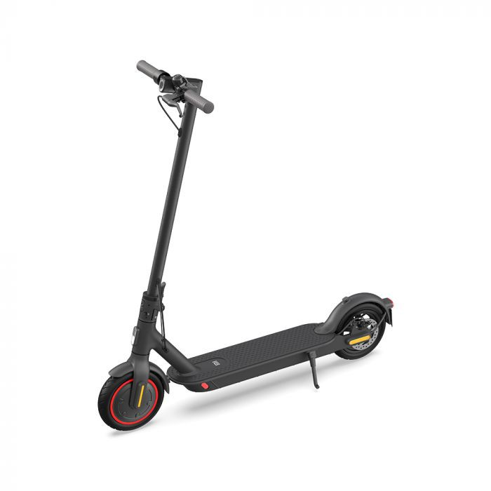 Xiaomi Mi Electric Scooter M365 Pro 2