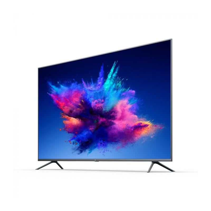 "Xiaomi Mi LED Smart TV 4S 65"""