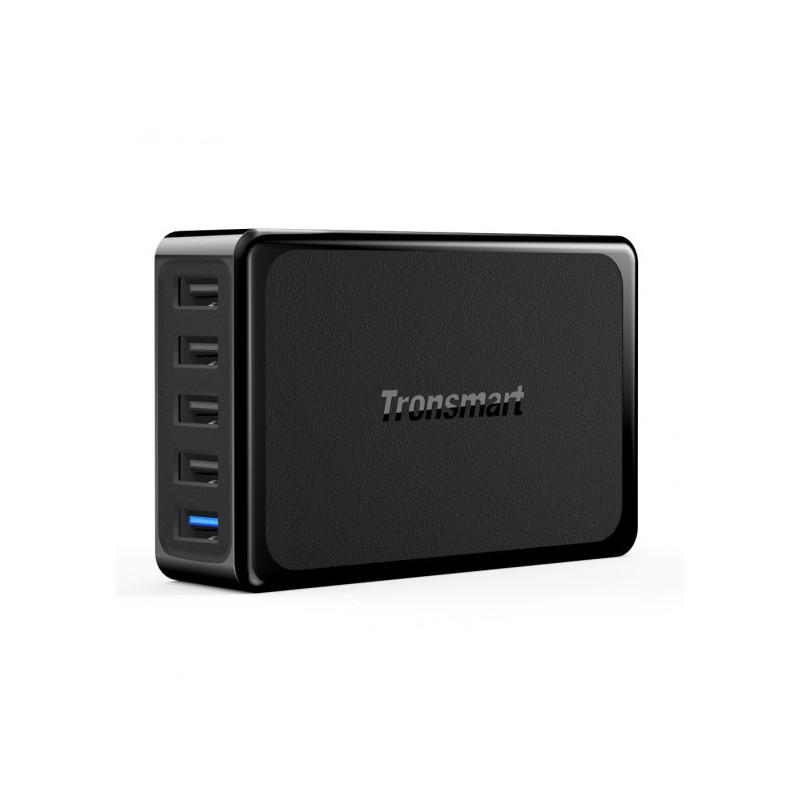 Tronsmart U5PTA, 5x USB, 3A