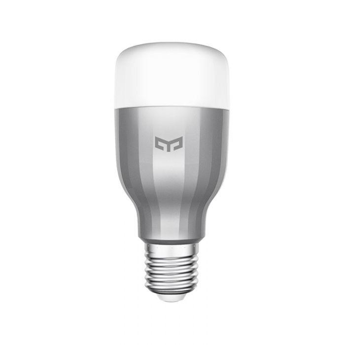 Xiaomi Mi LED Smart Bulb (kolorowa)