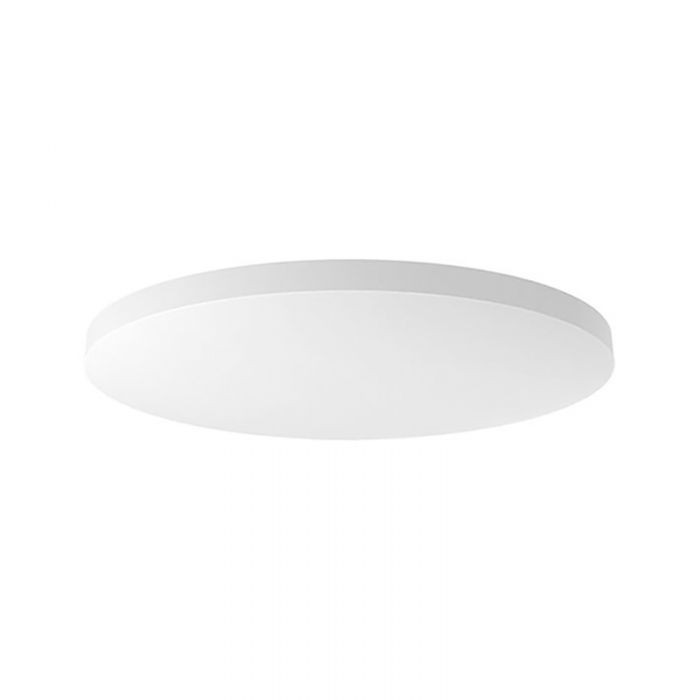 Xiaomi Mi LED Ceiling Lamp