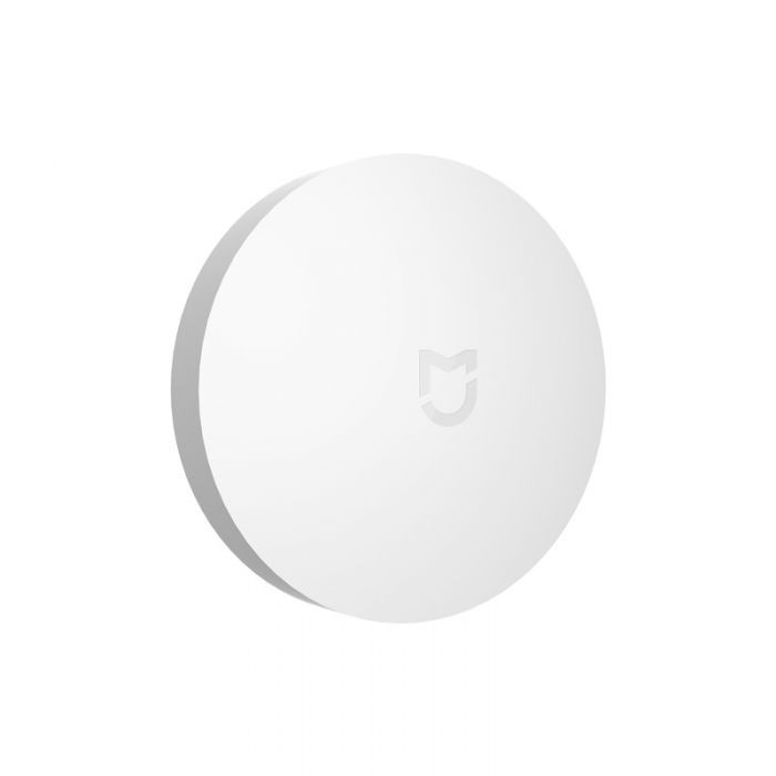 Xiaomi Mi Smart Wireless Switch