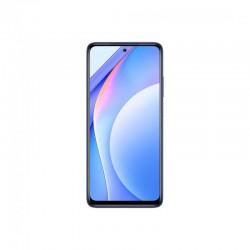 Xiaomi Mi 10T Lite 5G 6/128GB Atlantic Blue