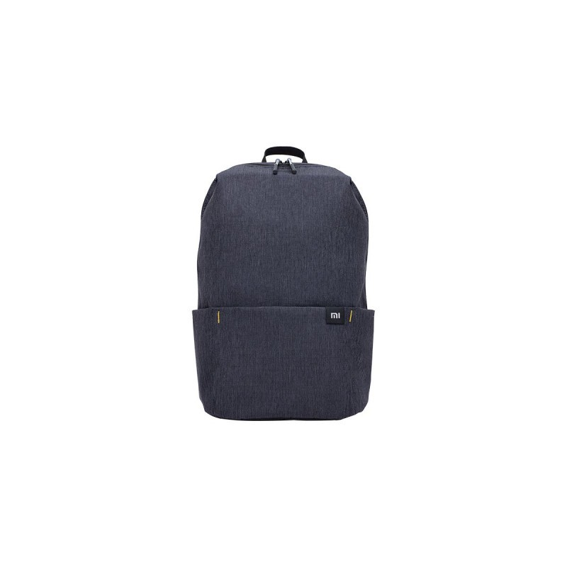 Xiaomi Mi Casual Daypack (czarny)