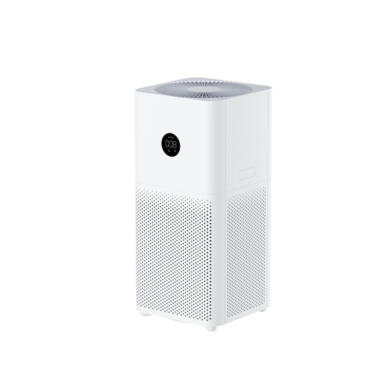 Xiaomi Mi Air Purifier 3C