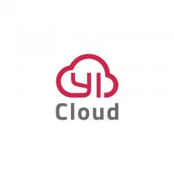 Subskrypcja chmury YI Cloud