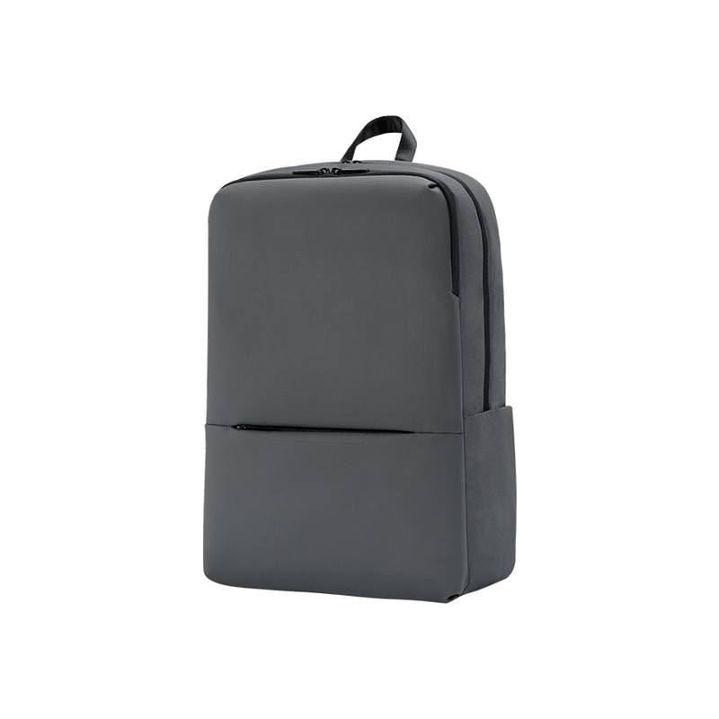Xiaomi Mi Classic Business Backpack 2 (ciemnoszary)