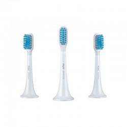 Końcówki do szczoteczki Xiaomi Mi Electric Toothbrush [gum care]