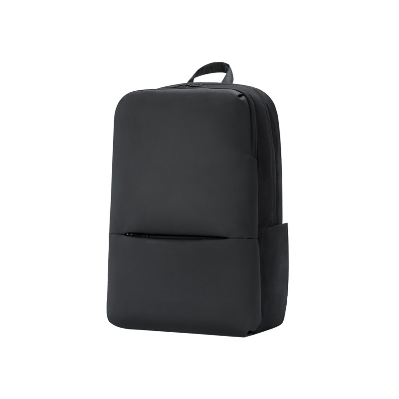 Xiaomi Mi Classic Business Backpack 2 (czarny)