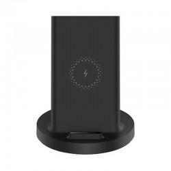 Xiaomi Mi Wireless Charging Stand 20W