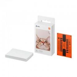 Xiaomi Mi Portable Photo Printer Paper (20 arkuszy)