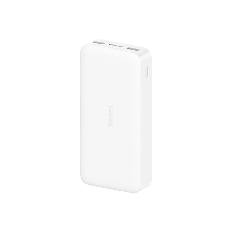Redmi Power Bank 20 000 mAh