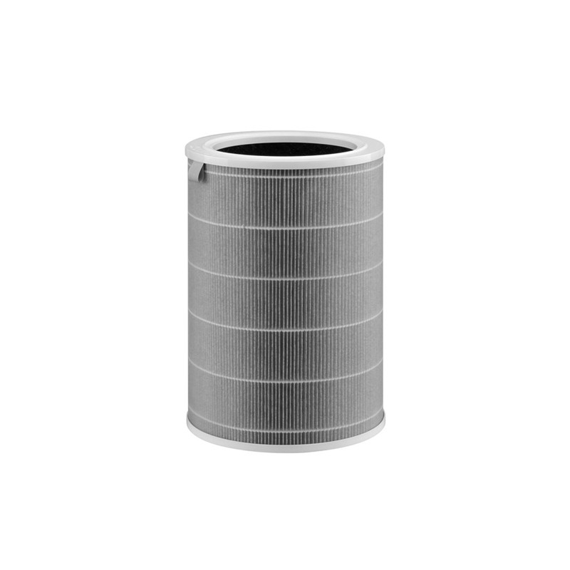 Xiaomi Mi Air Purifier HEPA Filter (H13, M8R-FLH)