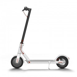 Xiaomi Mi Electric Scooter M365 (kolor biały)