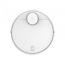 Xiaomi Mi Robot Vacuum-Mop Pro (kolor biały)