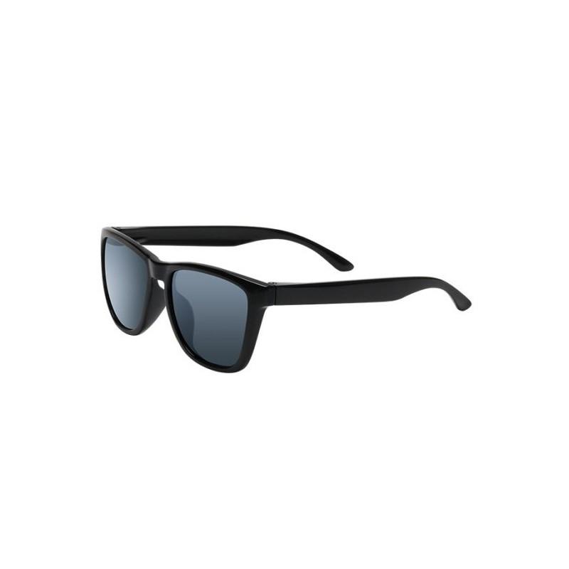 Xiaomi Mi Polarized Explorer Sunglasses (kolor szary)
