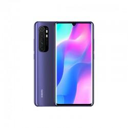 Xiaomi Mi Note 10 Lite 6/64GB Nebula Purple