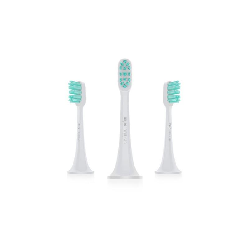 Końcówki do szczoteczki Xiaomi Mi Electric Toothbrush [regular]