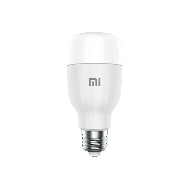 Xiaomi Mi LED Smart Bulb Essential (White and Color)