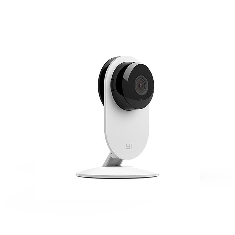 YI Home Camera 1