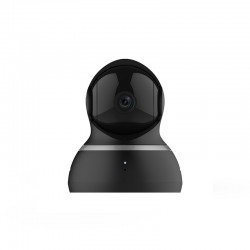 YI Dome Camera 1080p (kolor czarny)