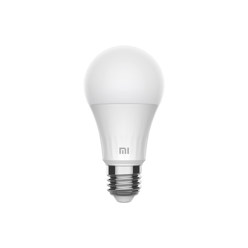 Xiaomi Mi Smart LED Bulb (Warm White)