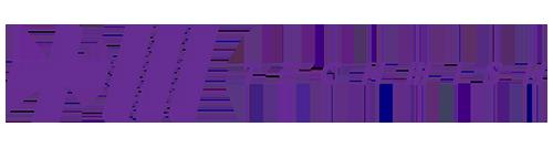 techwish-logo